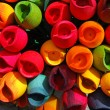 Colours, artistic background — Stockfoto