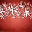 Christmas background — Stock Photo #36198353