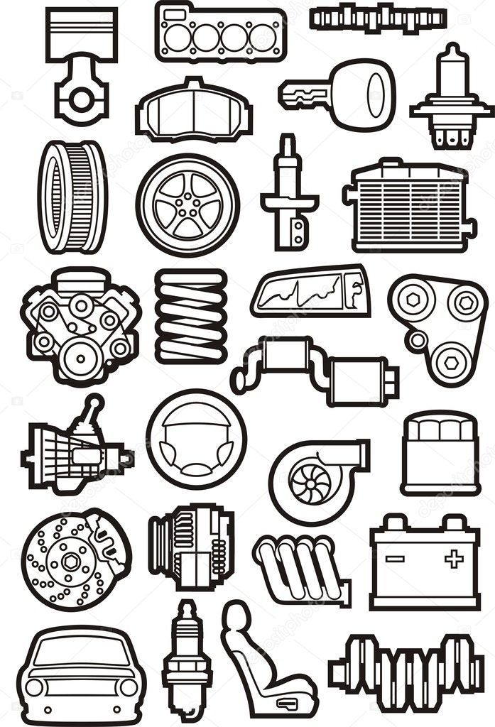Road furthermore Car Service Icons Gm474147324 65181017 together with Stock Illustration Buy Furniture Self Service Store Cliparts How To Test View Check Out Price Tag Information Locate Image49076623 in addition LaBelle Dodge Chrysler Jeep together with 282081895000. on car parts clip art