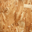 Plywood texture — Stock Photo #12183891
