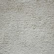 White exterior wall covering — ストック写真
