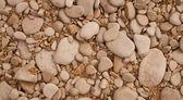 Textura de suelo decorativo — Foto de Stock