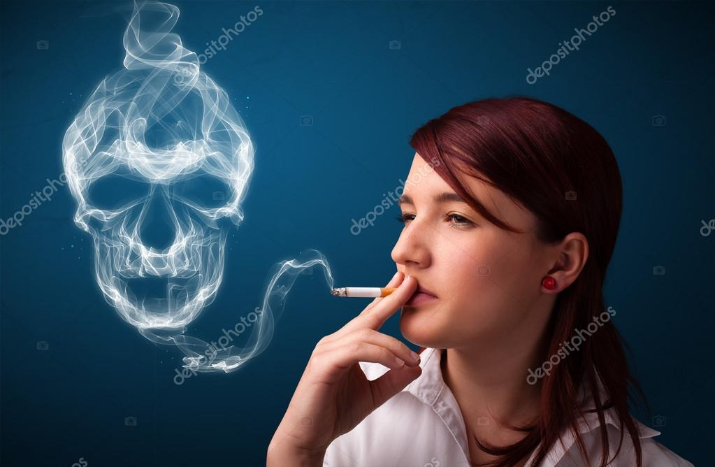smoking harmful essay Effects of smoking essays: over 180,000 effects of smoking essays, effects of smoking term papers, effects of smoking research paper, book reports 184 990 essays.