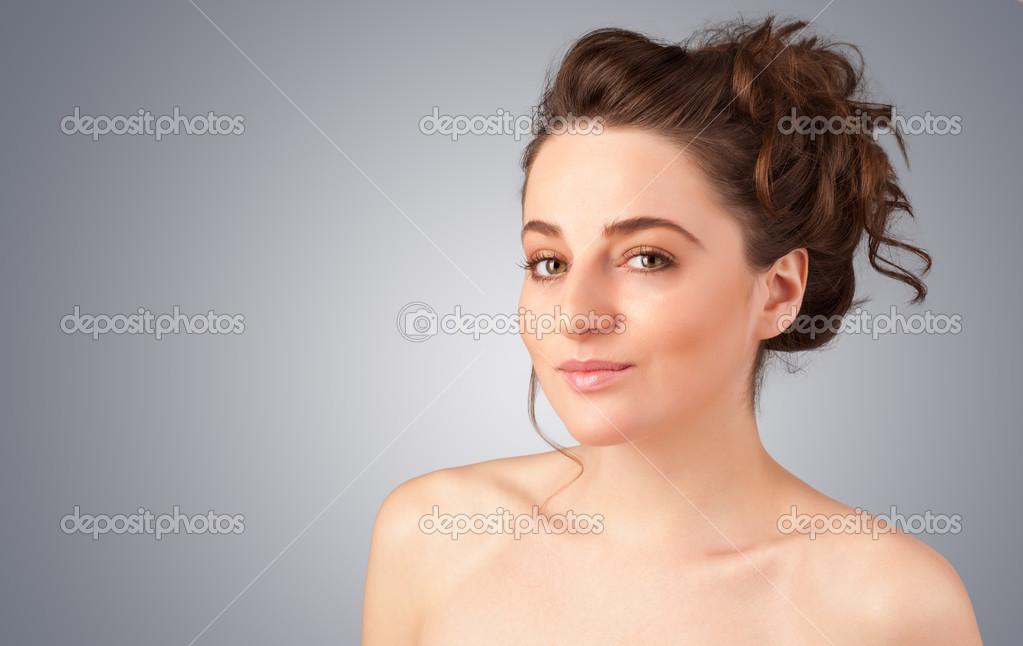 schöne nackte junge frauen nackt live chat