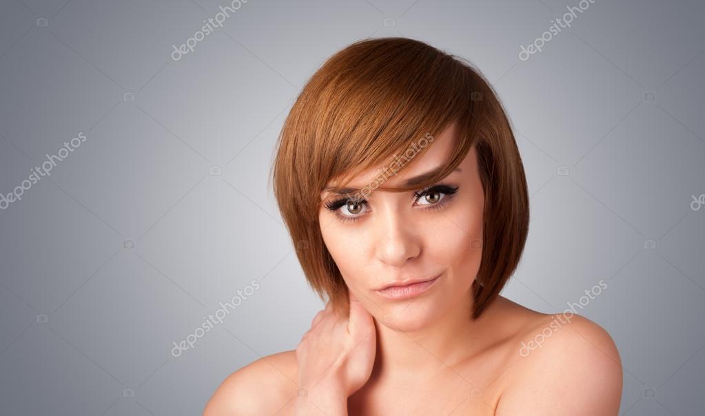 junge geile mädchen ficken gartis porno