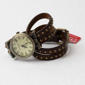 Orologio da polso — Foto Stock