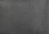 Black background of pattern texture — Stock Photo
