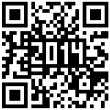 2014 New Year counter, QR code vector. — Stock Photo #16810595