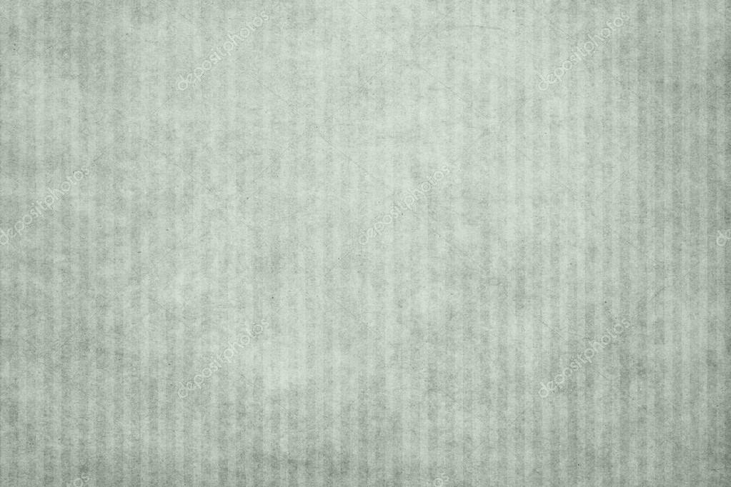 Grunge distressed striped paper texture with copy space — Stock Photo #13075196