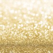 Gold glitter background — Stock Photo #20468631