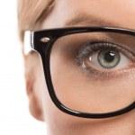 Eyewear — Stock Photo #27993745