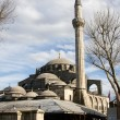 Istanbul Turkey — Stock Photo #14825933