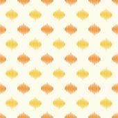 抽象的なシームレスなベクター パターン — ストックベクタ