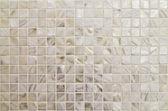 Azulejos de mosaico — Foto de Stock