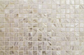Mosaic tiles — Stock Photo