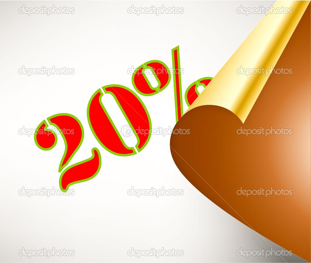discount eyewear  percent discount
