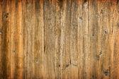 Fundo de painel de madeira velha — Fotografia Stock