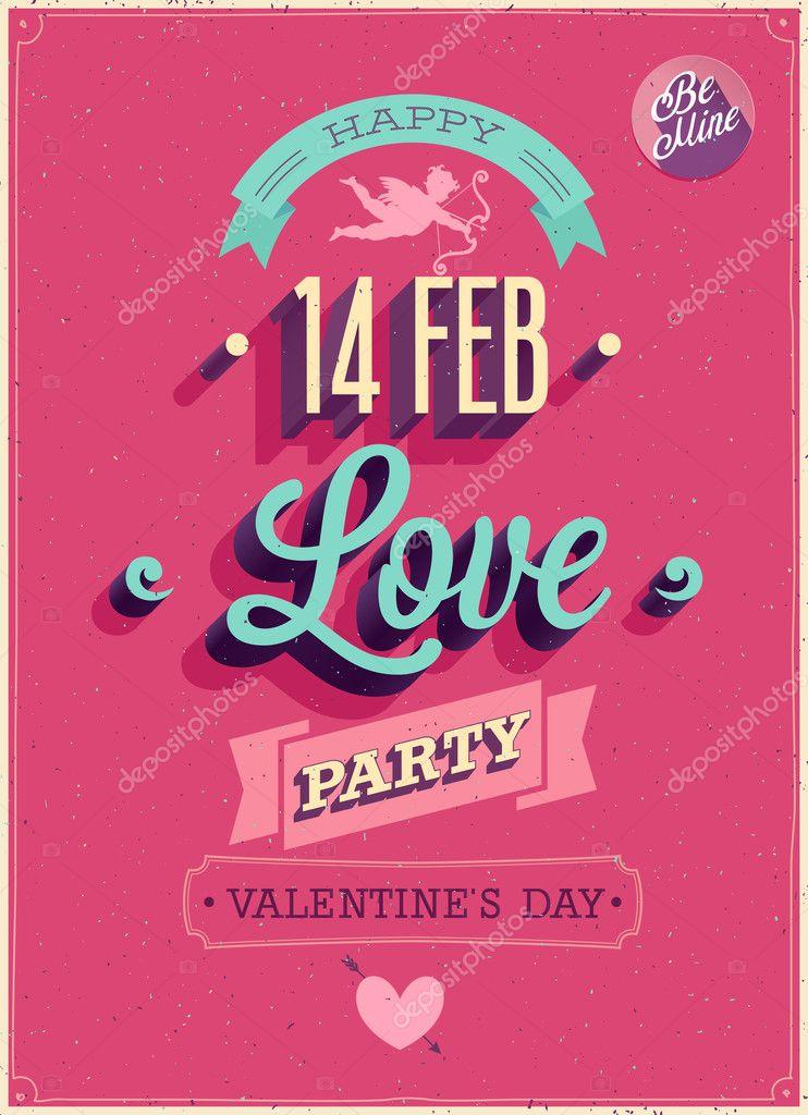 Free Ways to Celebrate Valentines Day  Cheap Valentines