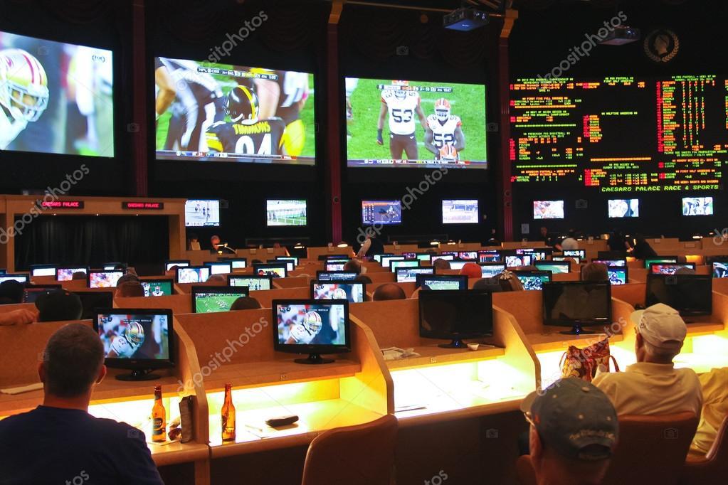 Sports casino usa casino bonus codes 2