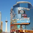 Riviera Hotel and Casino in Las Vegas — Stock Photo #41032883