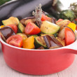 Ratatouille — Stock Photo #21723415