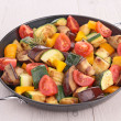 Ratatouille — Stock Photo #22130947