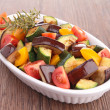Ratatouille — Stock Photo #22282633