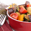 Ratatouille — Stock Photo
