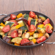 Ratatouille — Stock Photo #25166763