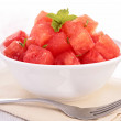 Watermelon — Stock Photo #27892083