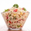 Tabbouleh — Stock Photo #29165897