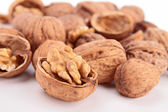 Walnuts — Foto Stock