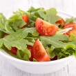 Tomato salad — Stock Photo #33885125