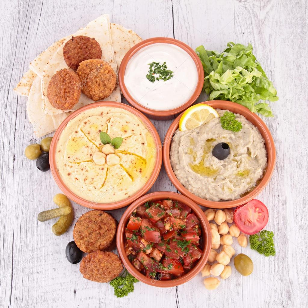 Блюда для мультиварки поларис рецепты с фото