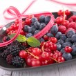 Berries — Stock Photo #41683395