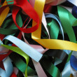 Ribbon — Stock Photo #25111063