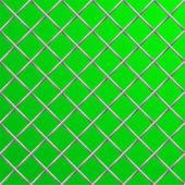 Soccer net background — Stock Vector