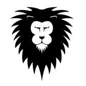 LionsHead — Stock vektor