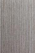 灰色墙纸 — 图库照片