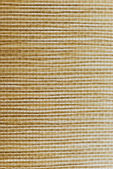 Naturalne tapetą — Zdjęcie stockowe