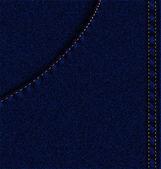 Kalhot — Stock vektor