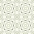 Stockvector : Vector seamless guilloche background