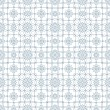 Vector seamless guilloche background — 图库矢量图片