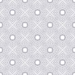 Vector seamless guilloche background — Imagen vectorial
