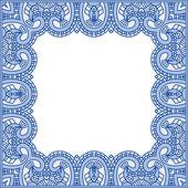 矢量装饰设计元素 — 图库矢量图片