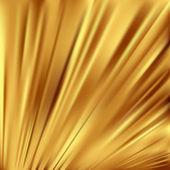 抽象的なベクトルのマルチカラーの背景色 — ストックベクタ