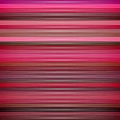 Abstraktní retro vektorové pruhované pozadí — Stock vektor