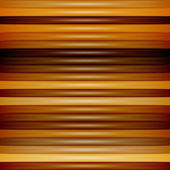Abstract Retro Vector Striped Background — Stock Vector