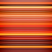 Abstract Retro Vector Striped Background — ストックベクタ