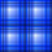 Abstrakte schottischer plaid — Stockvektor